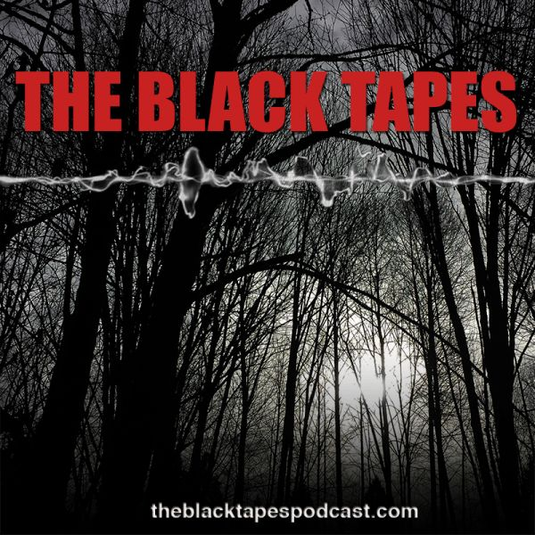 BLACK-TAPES-PODCAST-LOGO-TREES