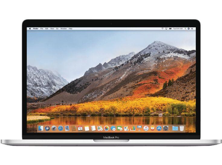 #Mediamarkt #Notebooks #Technik #Top #APPLE #MacBook #Pro #USTastatur #Notebook #133 #Zoll #Display #Core