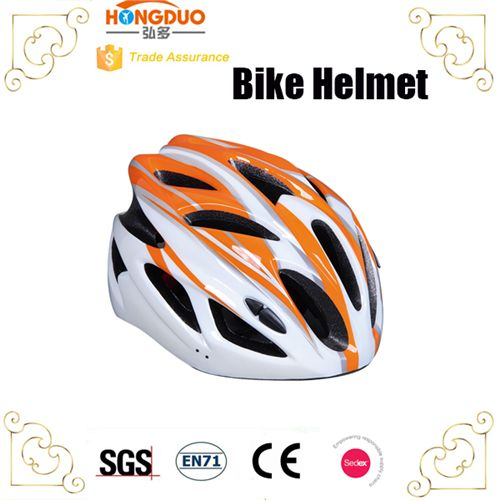 Professional sport safety helmet for sale from YONGKANGHONGDUOIND on YYUber.com