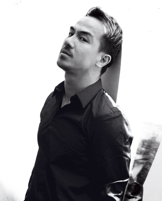 "Praised for his ""Fast and Furious"" martial arts chops, Joe Taslim wowed international audiences with his scene stealing performance as Sergeant Jaka in Gareth Evans's 2012 hit The Raid.  Consistently expanding his portfolio Joe tells it all on page 60"