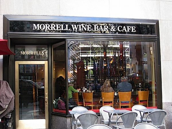 1000 Images About Wine Bars On Pinterest Restaurant