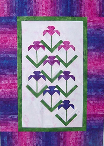 56 Best Images About Quilting On Pinterest Purse