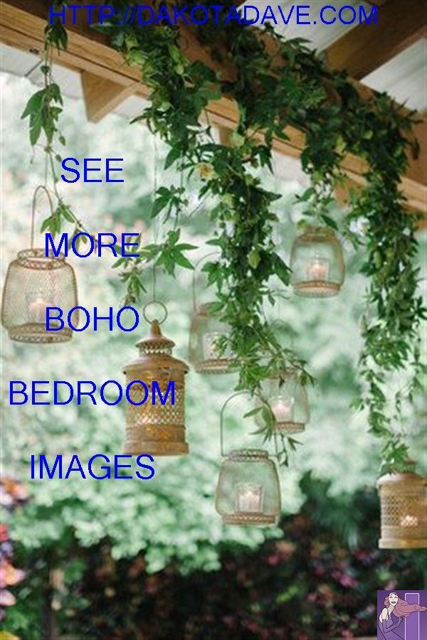 303 boho bedroom 2018 12 06 brighten up your home with duvets in the
