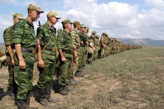 В России начинается массовая паника из-за нового военного предложения Путина http://proua.com.ua/?p=62962