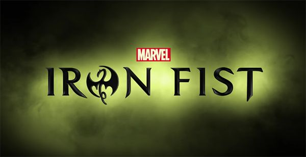 Iron Fist Showrunner Talks About Why Finn Jones Was The Best Fit For Iron Fist