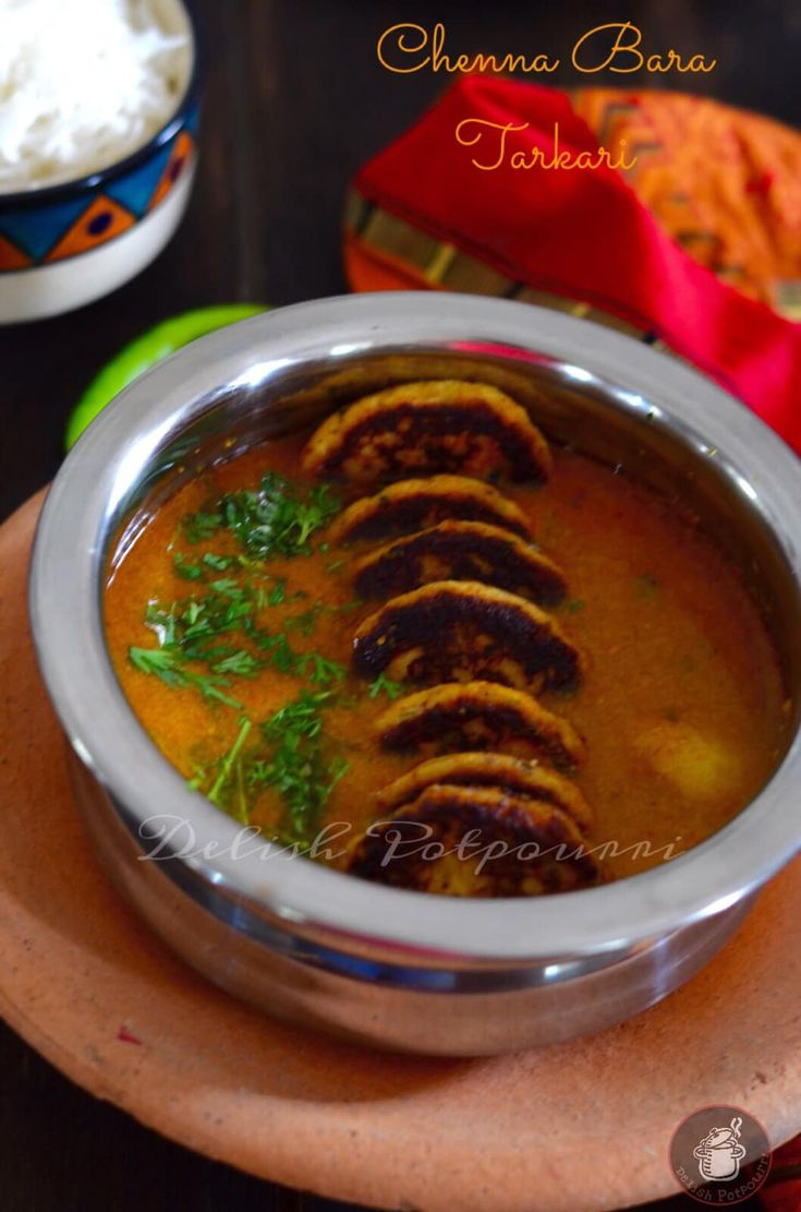A Odia style Cottage cheese Patties curry ...a Satvik curry with no onion and no garlic ...apt for your lunch and dinner on sacred days.
