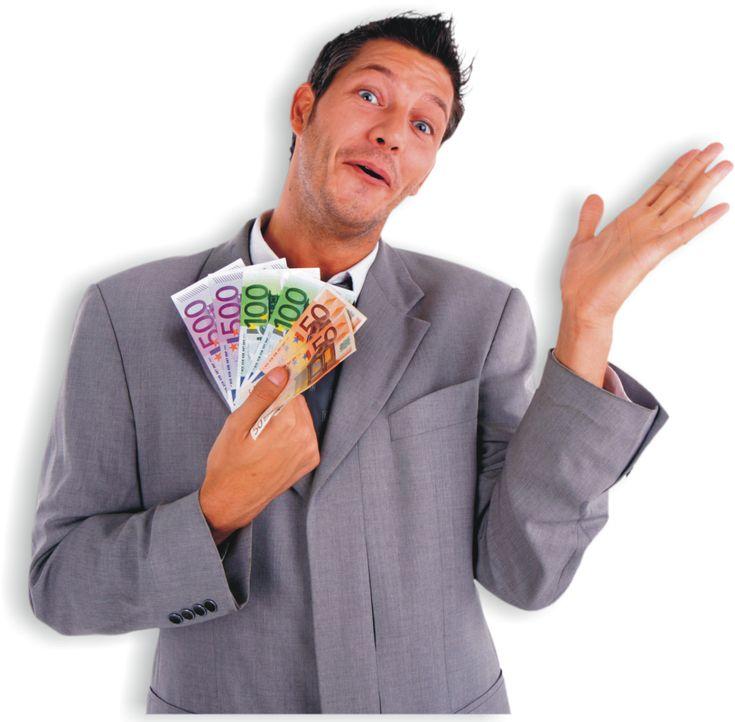 Geld sparen durch geringere Heizkosten, Ohren schonen durch weniger Lärmbelastung. Und weniger putzen müssen, weil mit weniger Zugluft auch weniger Staub reinkommt! Wir Dichtungsprofis wissen wie´s geht! http://www.dichtungsprofi.at/?utm_content=bufferd28a6&utm_medium=social&utm_source=pinterest.com&utm_campaign=buffer