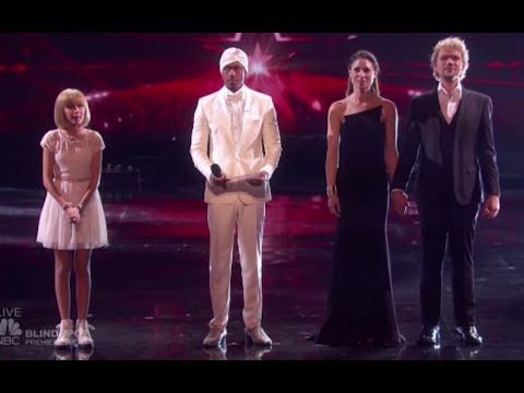"Grace VanderWaal ""Clay"" Lyric Video - America's Got Talent 2016 - YouTube"