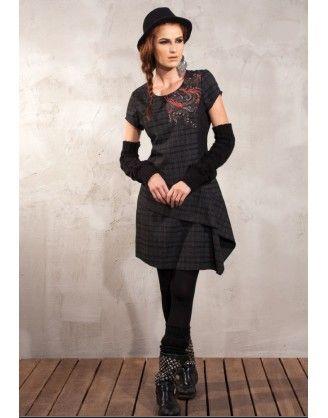 #evening #dresses