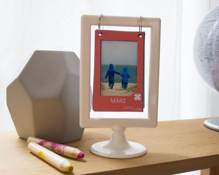 242 besten basteln bilder auf pinterest basteln weihnachten diy geschenke und papier fabrik. Black Bedroom Furniture Sets. Home Design Ideas