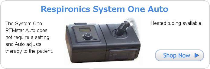 system one carosel