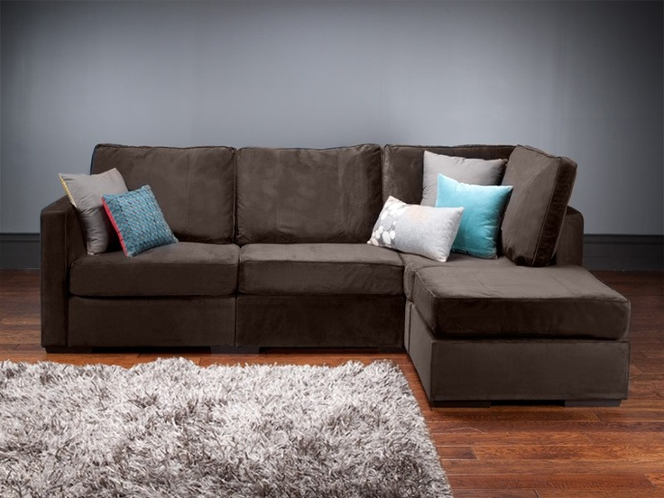 1000 Images About Lovesac On Pinterest Love Sac
