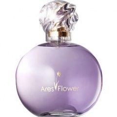 *Ares Flower by Ares
