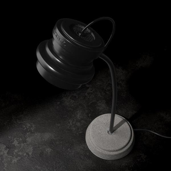 Tool/Diesel by Foscarini