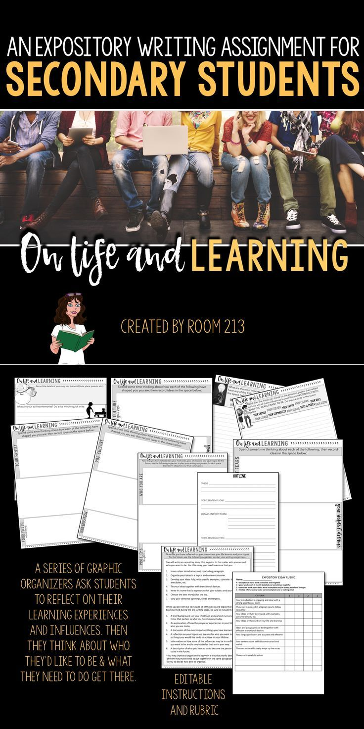 engaging students in learning process essay 5 tips for getting all your students engaged in learning here are 5 steps you can follow to actively engage your students and help them feel personally connected to their learning: 1 when you make a concerted effort to engage students in their learning.