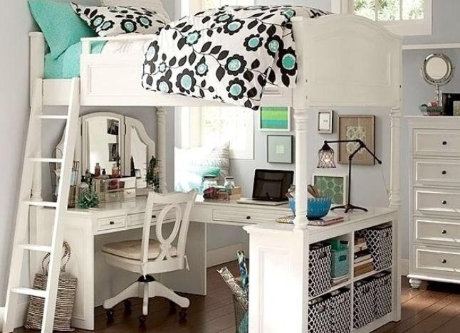 2800 Best Teenage Girl Bedroom Designs Images On Pinterest   Cute Love,  Disney Wallpaper And Girl Bedroom Designs