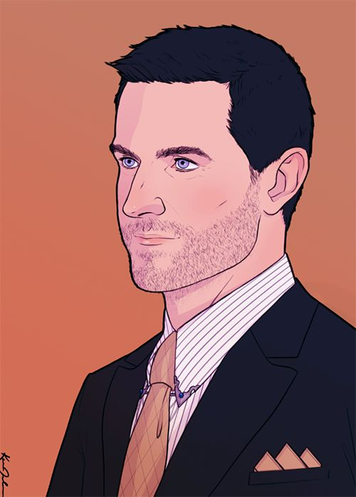 Richard Armitage. Just rewatched The Hobbit and also took a break from drawing by drawing something else… lol. Facebook • Twitter • Instagram • Tumblr • Deviantart • Society6**Do not repost or remove the caption please!**