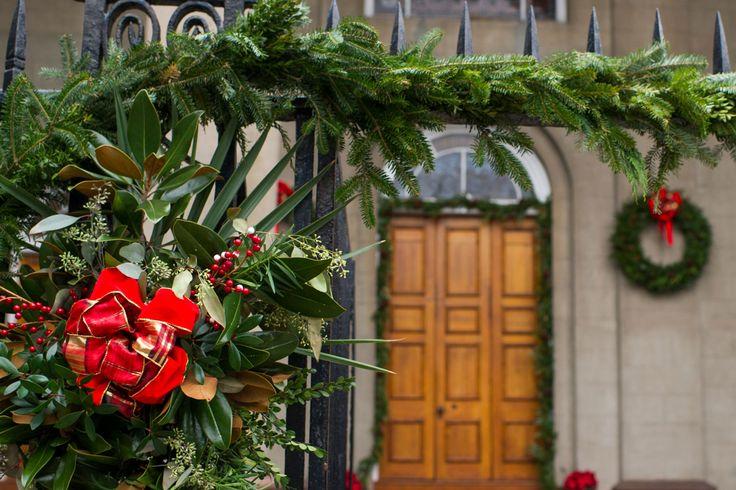 5th Annual Holiday Pub Crawl | Charleston, SC Christmas Events | Holiday Events in Charleston, SC