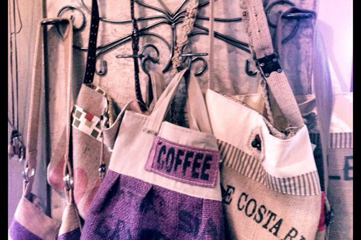 bergies coffee - Google Search