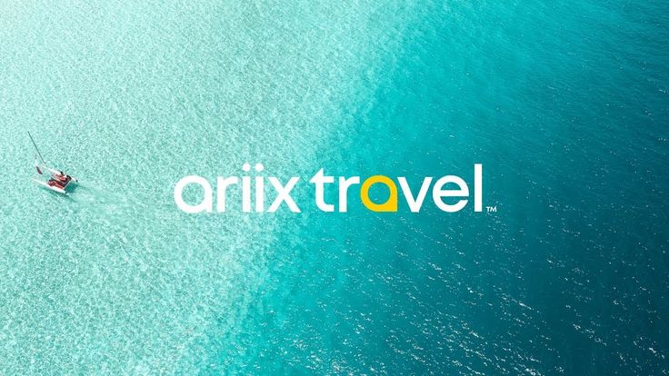 ARIIX Travel - An Industry's Game Changer