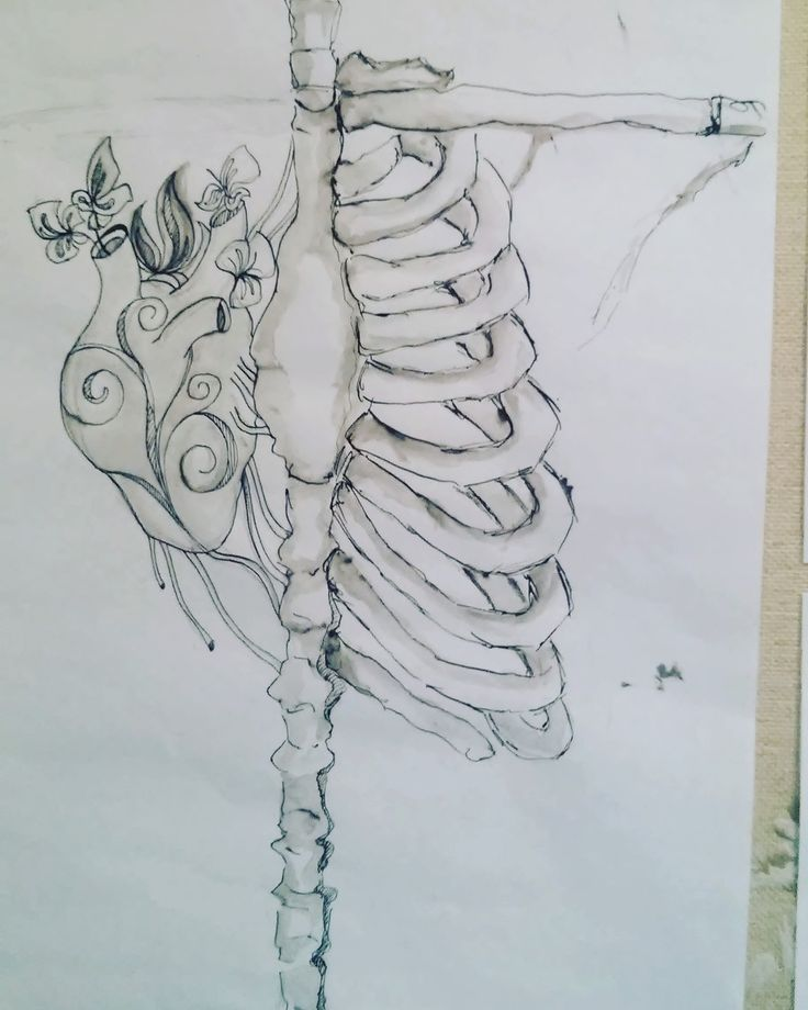 See Virink artworks from Adminka