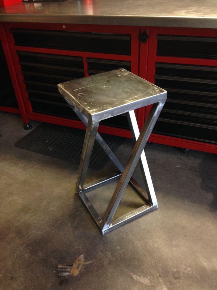 25+ Best Ideas about Welding Projects on Pinterest | Metal ...
