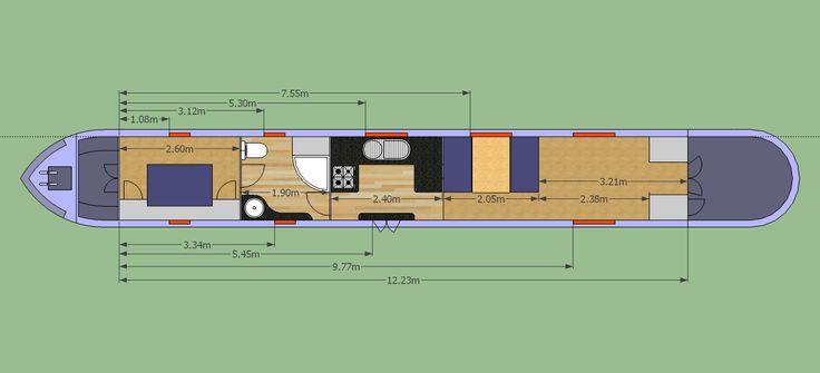 55ft-Cruiser-Stern-Narrowboat1.png (1300×592)