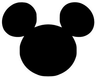 freebie Mickey Head svg    @Melissa Squires Carrie Hooper heck yeah!
