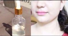 No es un secreto que la mayoria de las mujeres desean tener una tez sin defectos. Por lo tanto, a menudo se realizan tratamientos en la cara como exfoliantes, cremas de equidad para el cuerpo y otros sueros de belleza que están disponibles en el mercado.