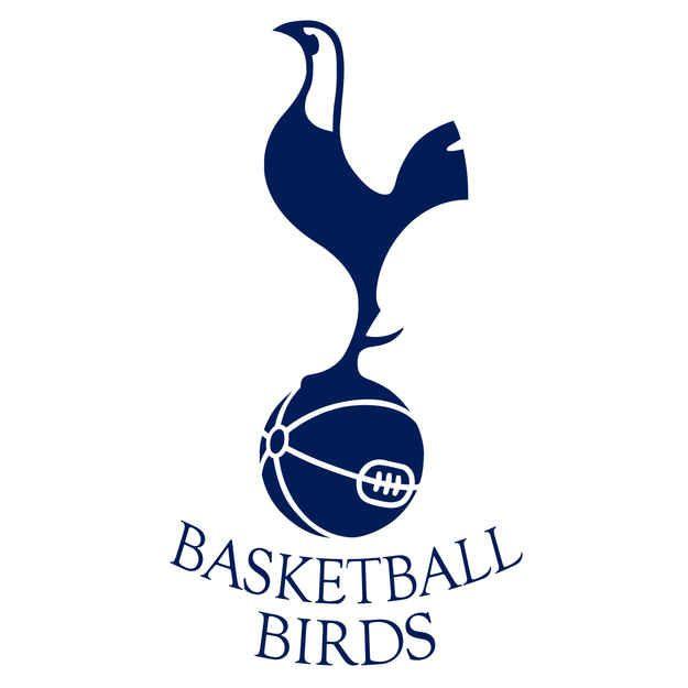 If Premier League Team Names Were Based On Their Logos HAHAHA