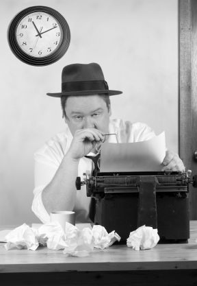 8 things great proposal writers do differently - PropLibrary