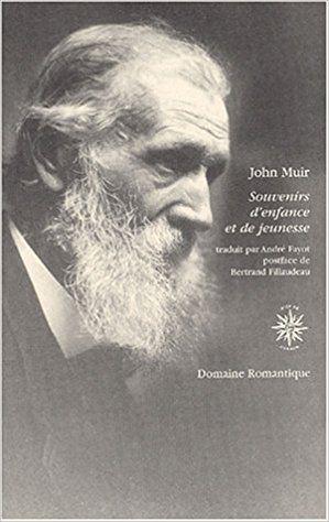 Souvenirs d'enfance et de jeunesse: Amazon.ca: John Muir: Books