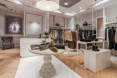 дизайн магазинов одежды - Пошук Google