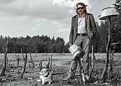Psychoakustische Chillout-Musik von Pierre Xuso: http://pierrexuso.de/the-end-of-the-day-pierre-xuso/