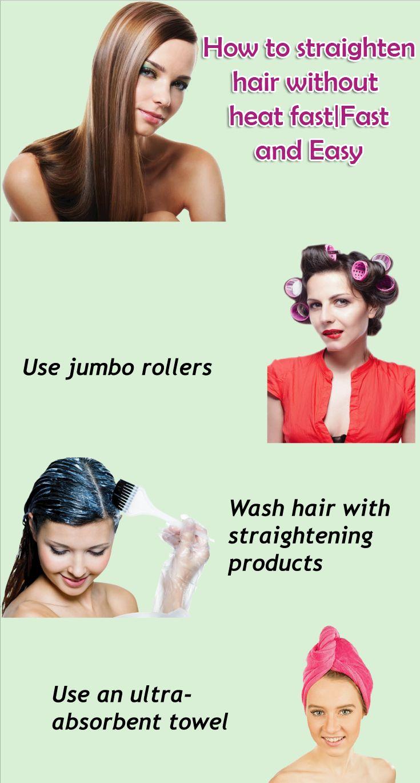 17 Best ideas about Mild Shampoo on Pinterest