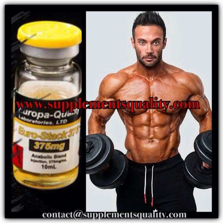global anabolics anavar reviews