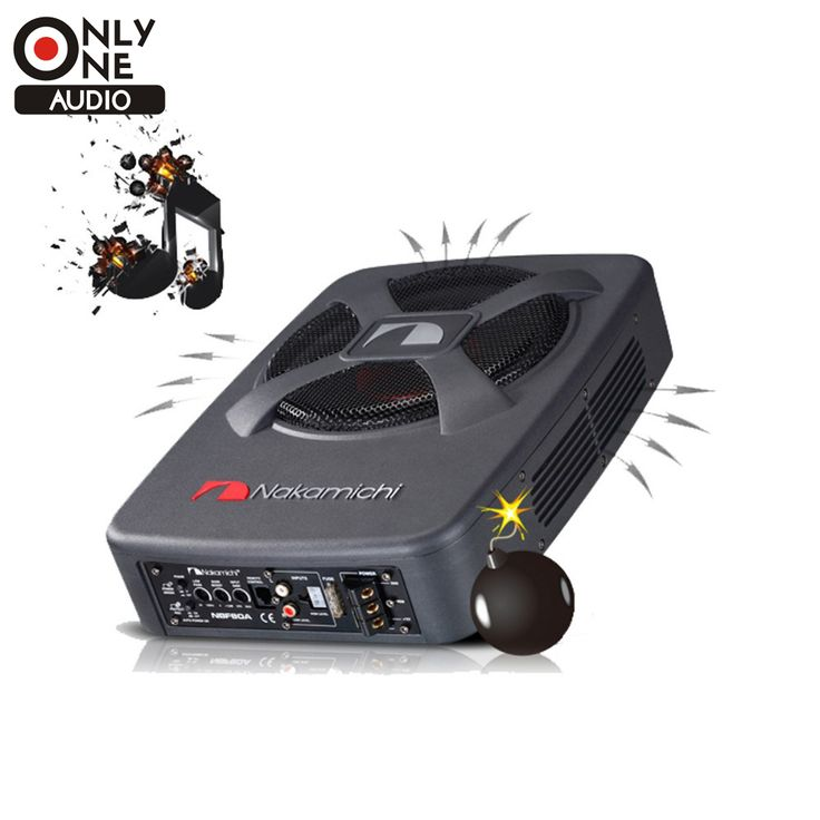 #aliexpress, #fashion, #outfit, #apparel, #shoes #aliexpress, #AUDIO, #Active, #Aluminum, #audio, #active, #woofers, #woofers, #Amplifier, #Nakamichi
