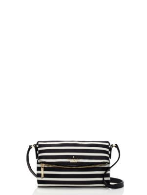 classic nylon mini carson - kate spade new york