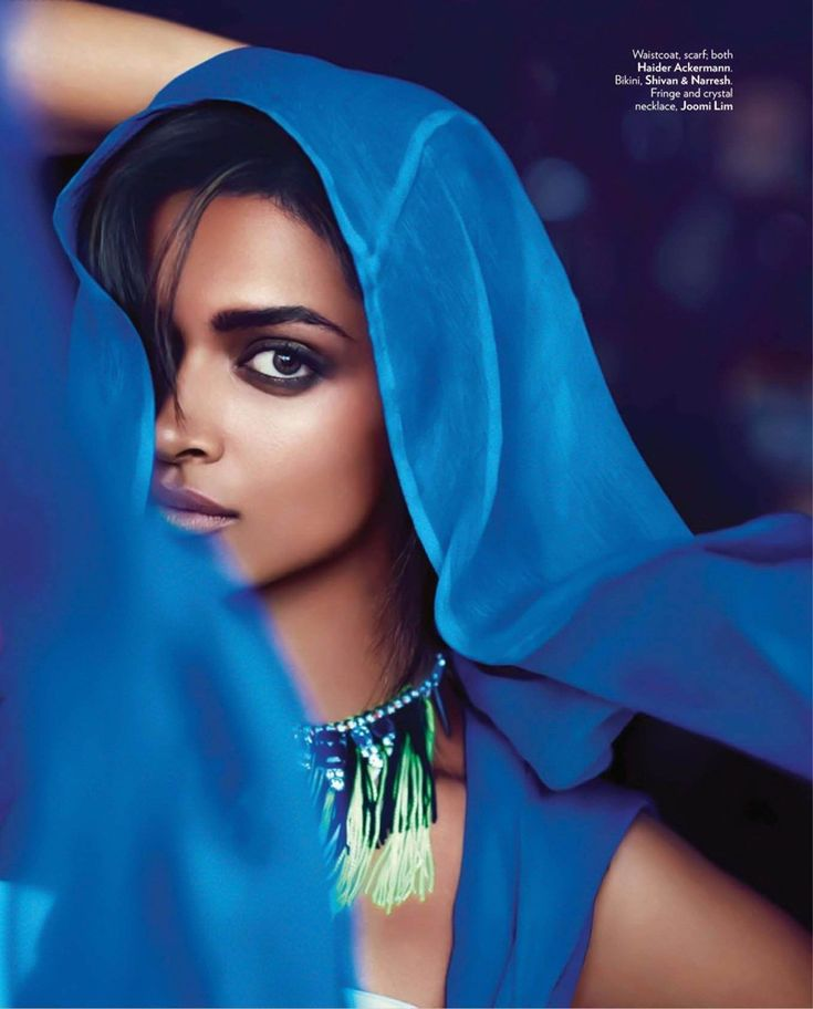 """Deepika Padukone."" Another beautiful dark-skin Indian actress that is being white-washed. Sad tho ;) #south #asian #girls"