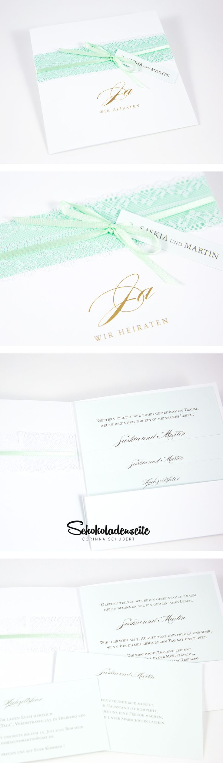 3072 best Cartes mariage wedding cards images on Pinterest
