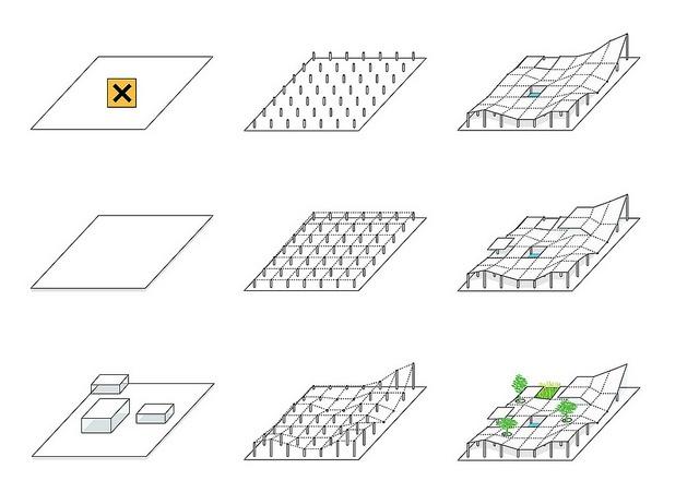 17 best ideas about plot diagram on pinterest