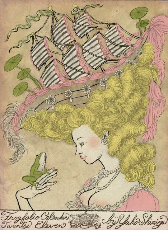 marie antoinette essay thesis Marie antoinette essay sample in vienna, on november 2, 1755 the thirty-eight-year-old sovereign, ruler of an empire, marie theresa, was to give birth for the fifteenth time in her life to, maria antonia josephina johanna.