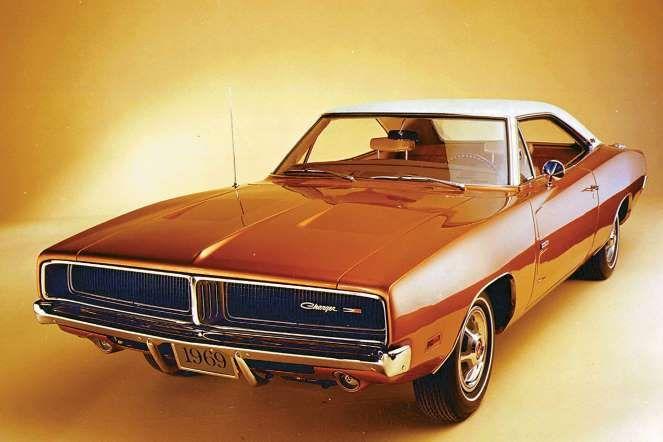 Cuando se habla de Bullit, todo el mundo se acuerda del Mustang que conduce Steve McQueen. Pocos se ... - @ D. R.