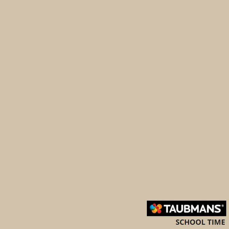 #Taubmanscolour #schooltime