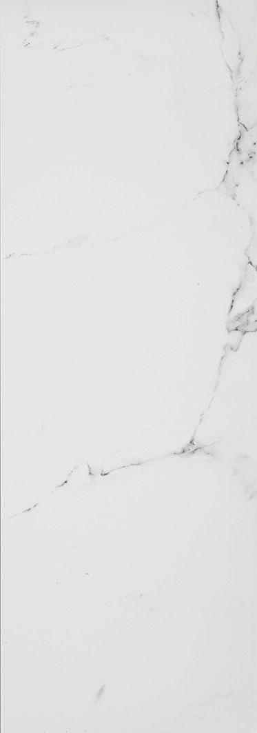 CARREAUX CÉRAMIQUES - MARMOL CARRARA BLANCO PV 31,6X90 - 100096398