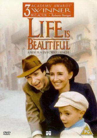 Hayat Güzeldir