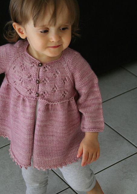 Little Ancolie