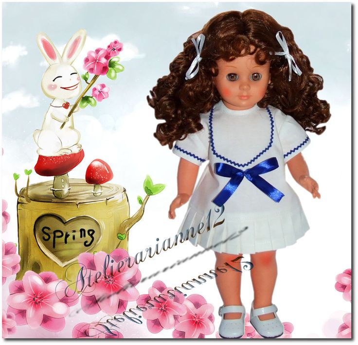 143 best modes travaux marie francoise images on pinterest doll clothes dolls and tricot. Black Bedroom Furniture Sets. Home Design Ideas