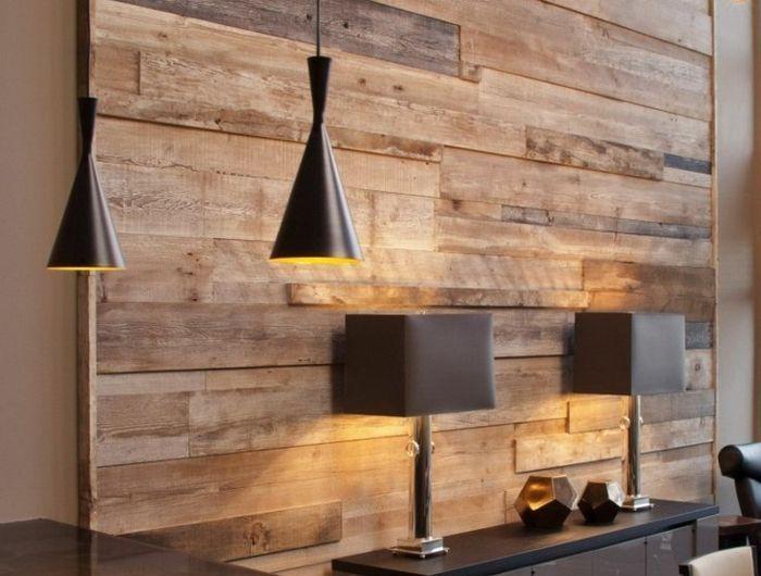 43 Super Designs Von Wandpaneel Aus Holz Archzine Net Wandpaneele Holz Wandverkleidung Holz Wandpaneele