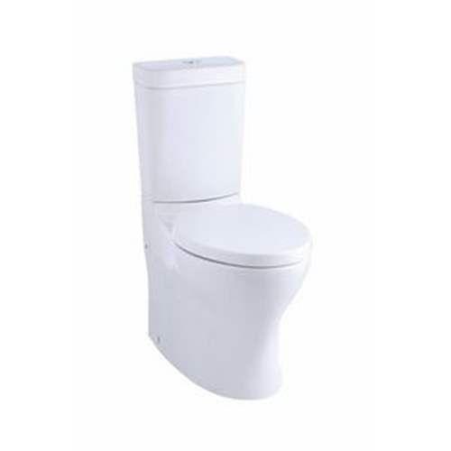 67 Best Bathroom Remodel Images On Pinterest Bathroom